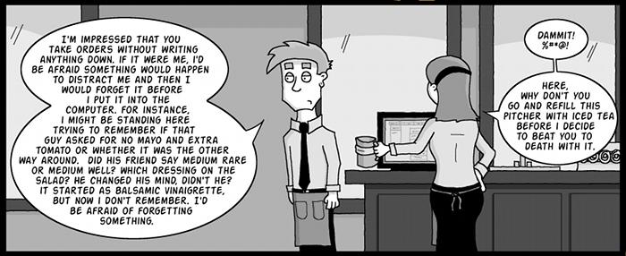 Comic #18