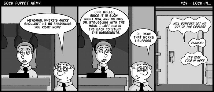Comic #24
