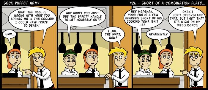 Comic #26